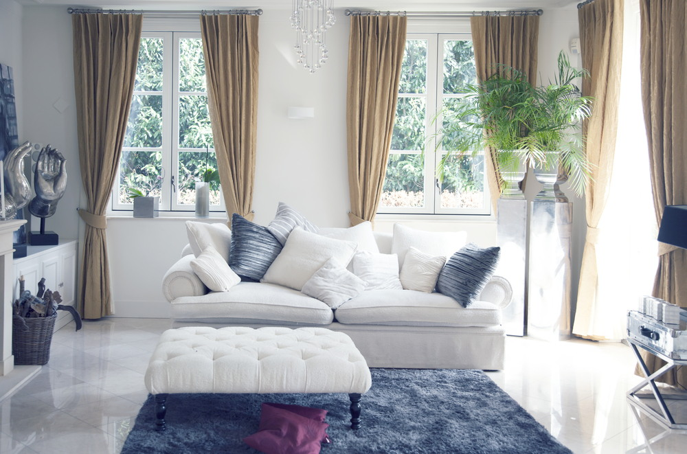 Living_Room_Home_Staging_By Pendon