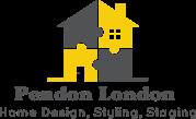 Pendon (London) Ltd