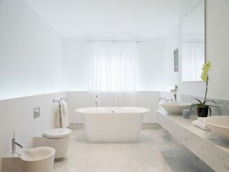 home staging london services